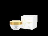 Carattia Cream: Formula proti vráskám?  Je to efektivní?  Úplná recenze