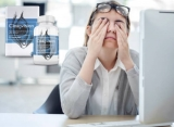 Clean Vision Výhody kapslí Pro-Vision, cena?