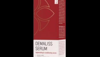Demaliss Serum: Kompletní analýza nového nejcennějšího séra proti vráskám ve Česká republika
