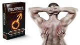 Erofertil: Pilulky za cenu sexuální energie, kde koupit?