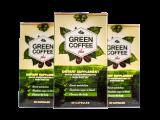 Green Coffee Plus: Pilulky na hubnutí zelené kávy Kde je koupit?