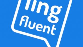 Ling Fluent: Metoda osvojování jazyků Funguje to?  Kde koupit, názory?