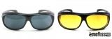 LumiViss Pro: Výhody ochranných brýlí, názory, kde koupit?