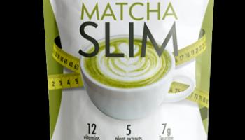 Matcha Slim: Hubnutí pro muže Kde koupit originál za dobrou cenu?