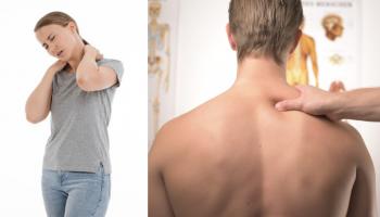 Motion Mat: Masážní podložka, výhody a vedlejší účinky
