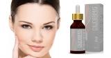 Oilidermis: Olej proti stárnutí Kde koupit originál?