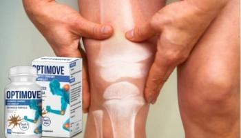 Optimove tobolky  Jak to funguje v bolesti kloubů? Kde ji koupit?