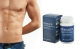 Probolan 50 úžasných svalů! Kde koupit za nejlepší cenu?