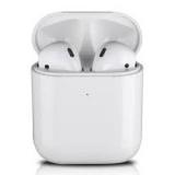 Airphones Wireless Headphones Cena, názory?